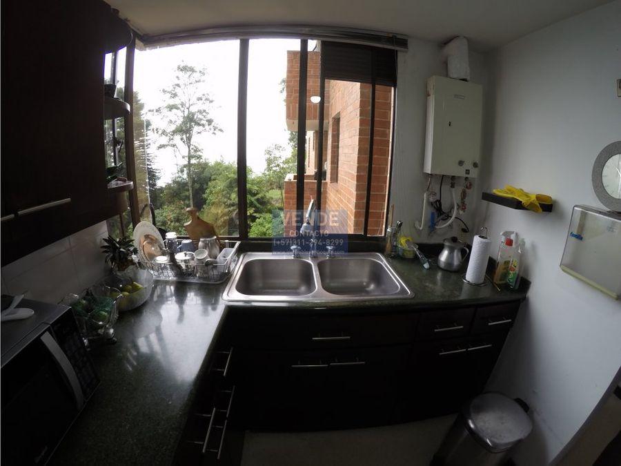 apartamento en renta o venta hermosa vista