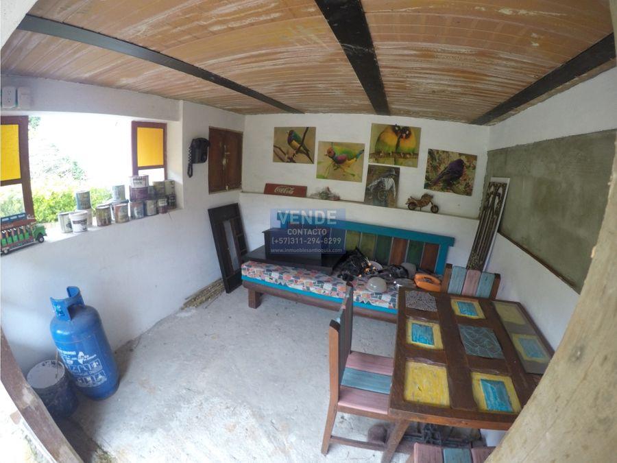 casa finca con lago condominio baja administracion