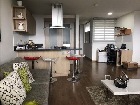 apartamento en venta rionegro campus