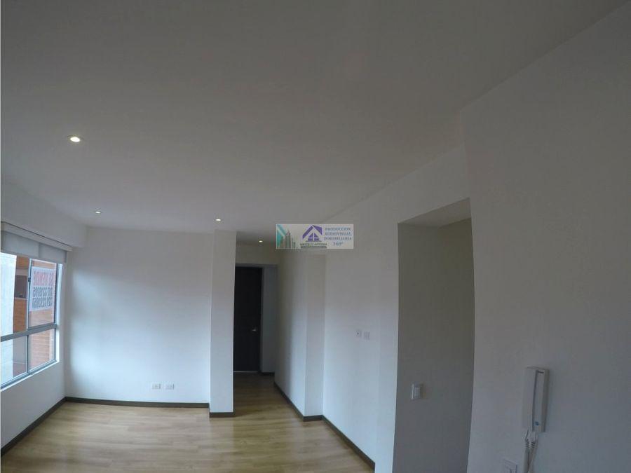 apartamento en venta norte de bogota oportunidad