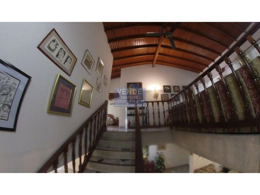 hermosa casa tradicional home cuarta brigada