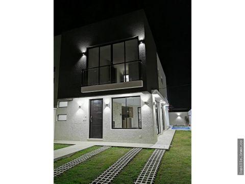 casa en venta inmediaciones av circunvalacion