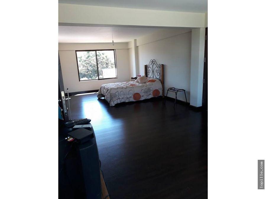 casa independiente en venta circunvalacion oeste