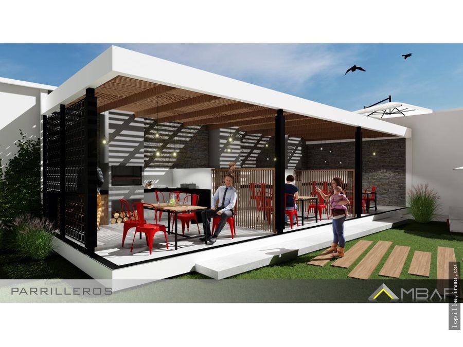 departamento venta 75 m2 av aniceto arce