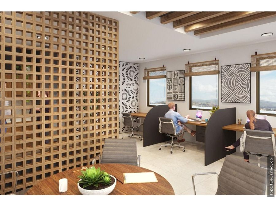 departamento preventa 84 m2 edif sawabona