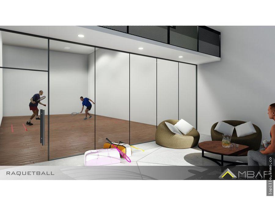 departamento venta 90 m2 av aniceto arce
