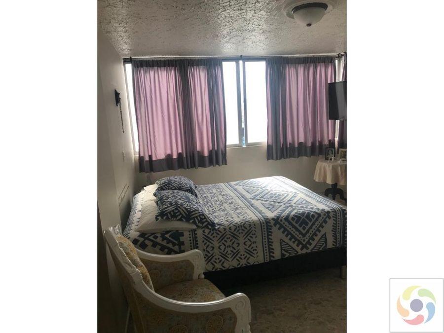 venta amplio apartamento muy bien ubicado