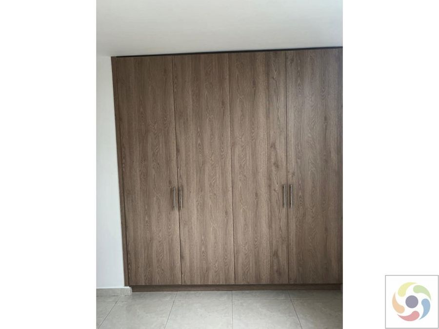 alquilo apartmento cibeles armenia