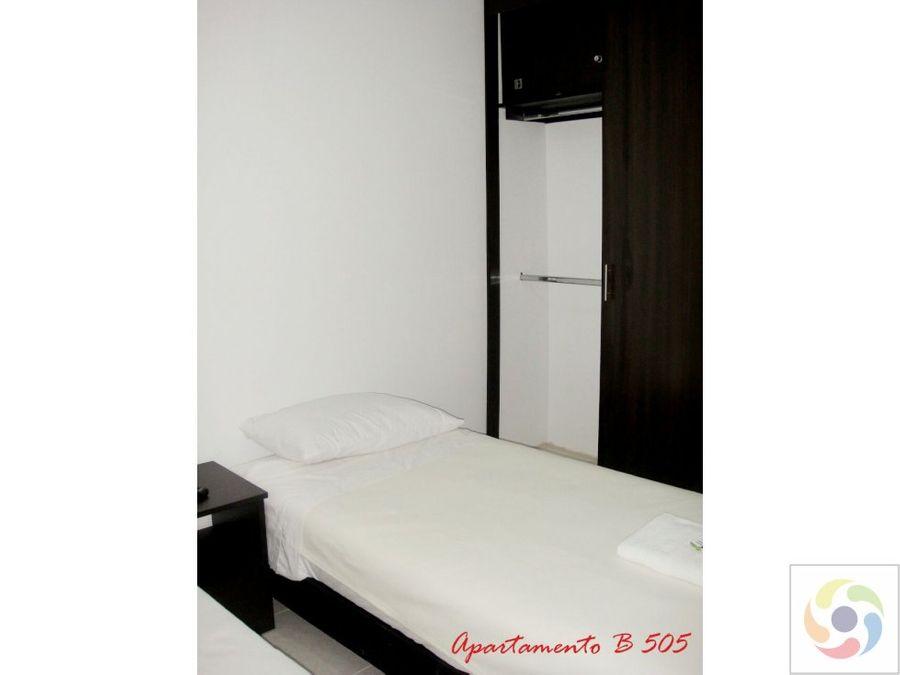 vendo apartamento renta turismo