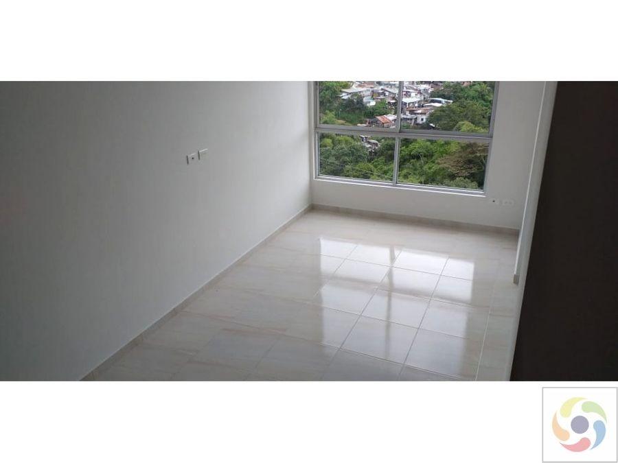 apartamento para renta excelente ubicacion