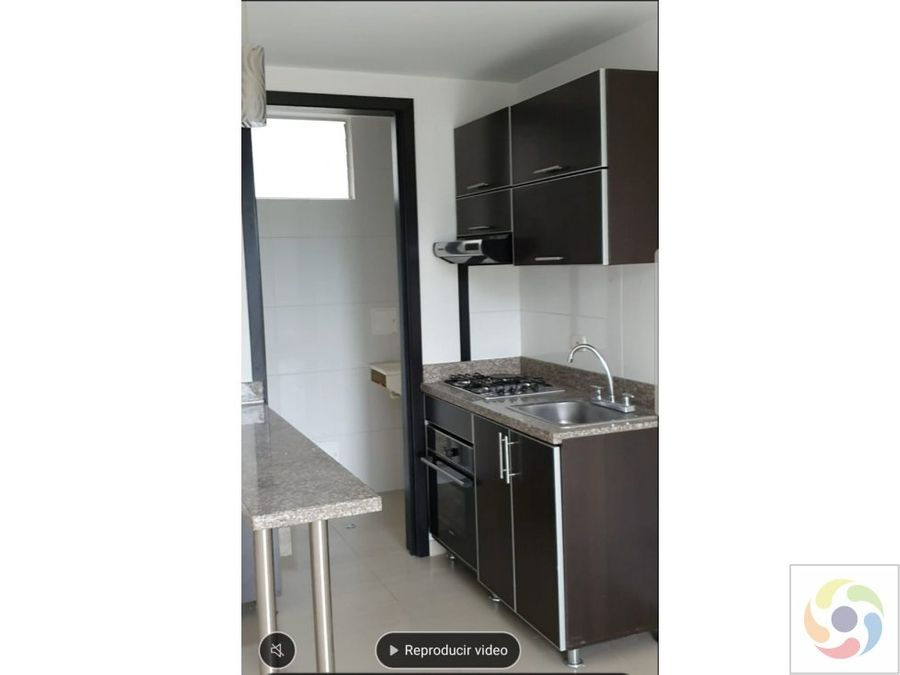 venta apartamento exclusiva vista a la montana