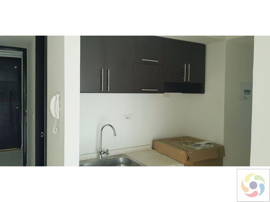 vendo apartamento vis armenia