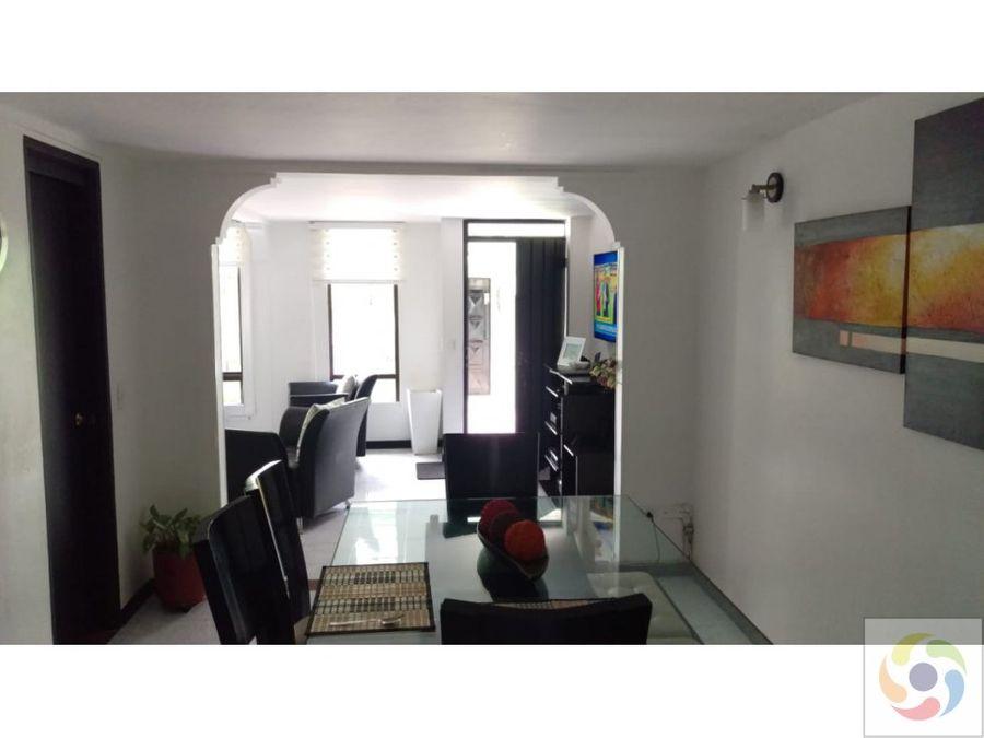 casa en venta armenia