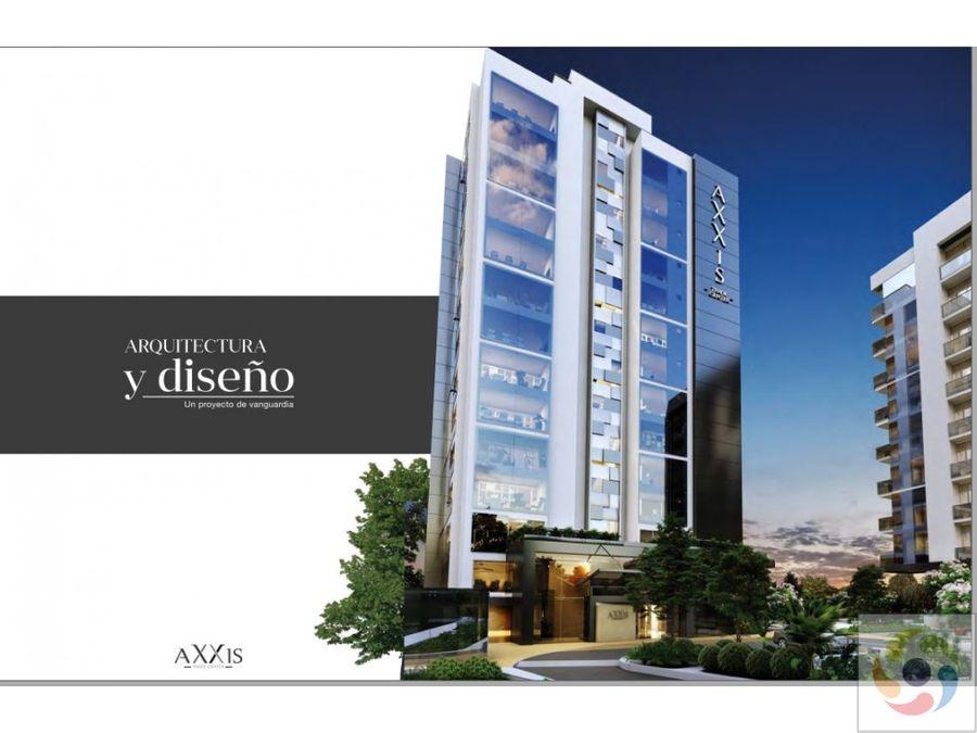 vendo oficina nuevas armenia desde 379 m2