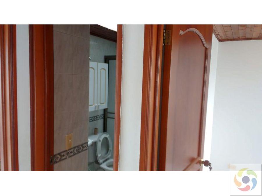 venta casa armenia norte