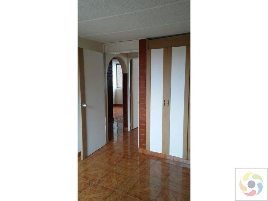 apartamento venta armenia norte