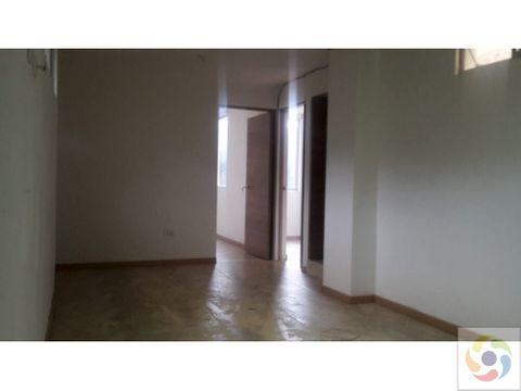 venta renta apartamento centro de armenia