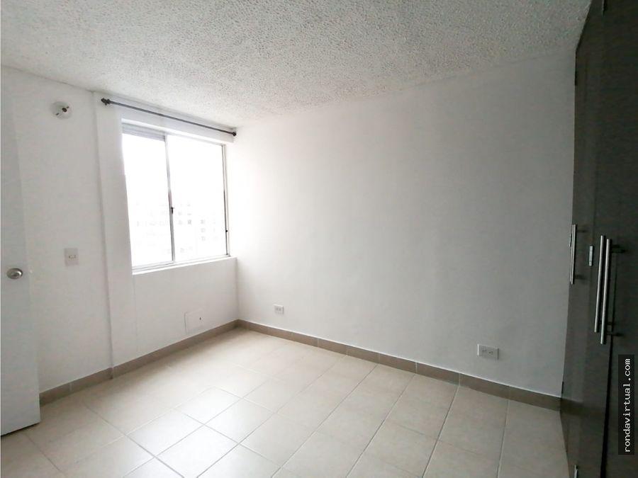 apartamento a la venta en el perdomo ronda virtual inmobiliaria sas