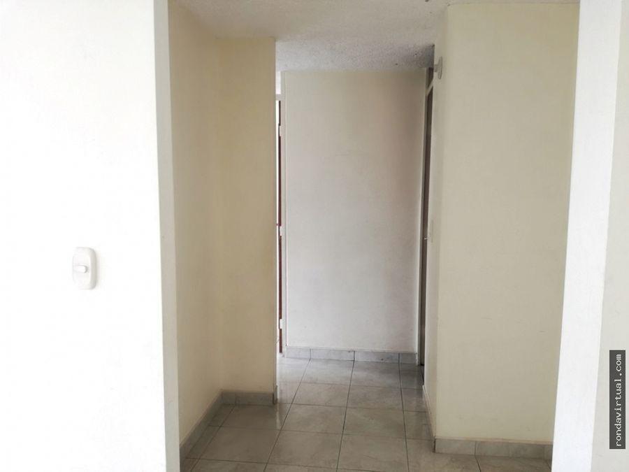 apartamento sector suba bilbao ronda virtual inmobiliaria sas