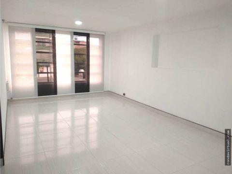 arriendo apartamento ronda virtual inmobiliaria sas