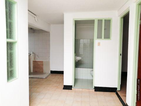 apartamento sector ciudad montes ronda virtual inmobiliaria