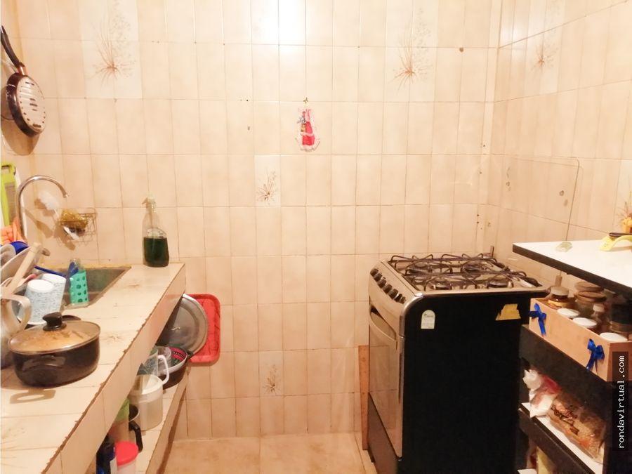 casa rentable sector restrepo ronda virtual inmobiliaria sas
