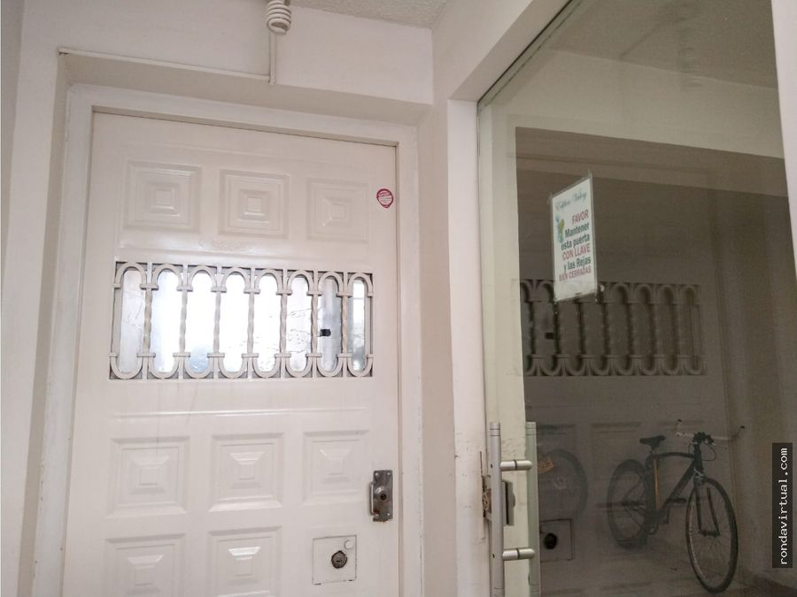 lindo y acogedor apartamento en arriendo ronda virtual inmobiliaria