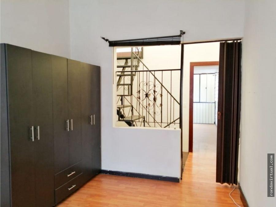 casa conjunto residencial madelena 8