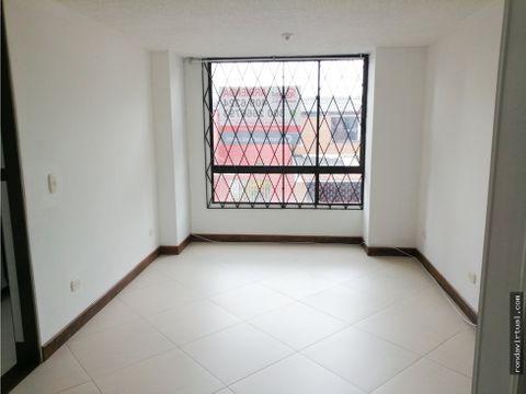 apartamento con garaje en carabelas