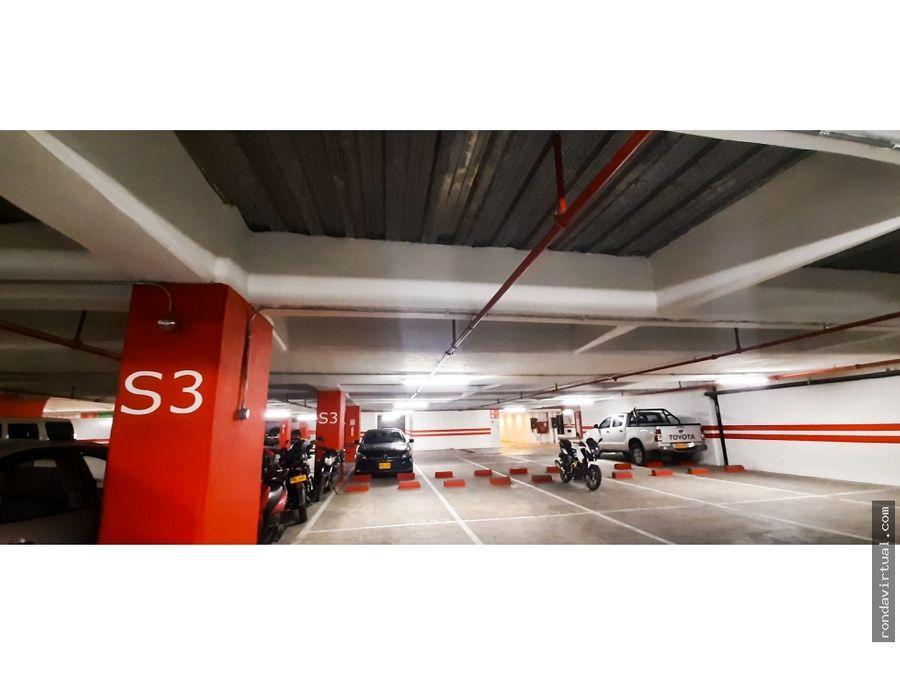 venta exclusivas oficinas nuevas unicentro la carolina bogota