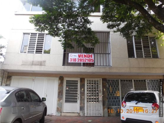 se vende casa en tequendama