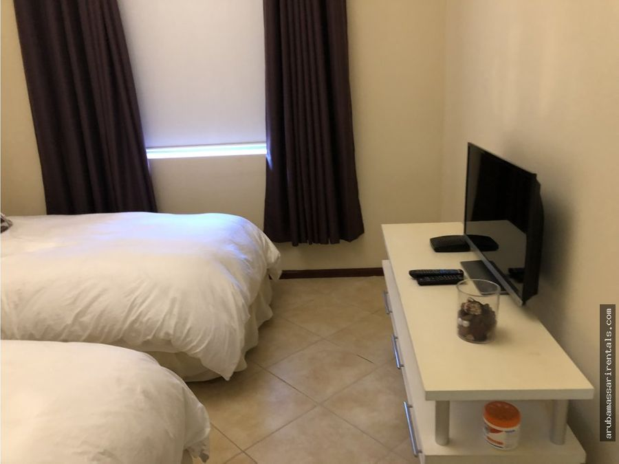 venta condo gold coast 285000 usd