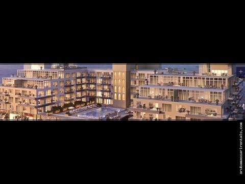 venta apartamentos en aruba vista al mar