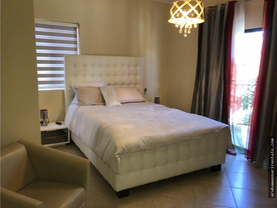 renta villa gold coast