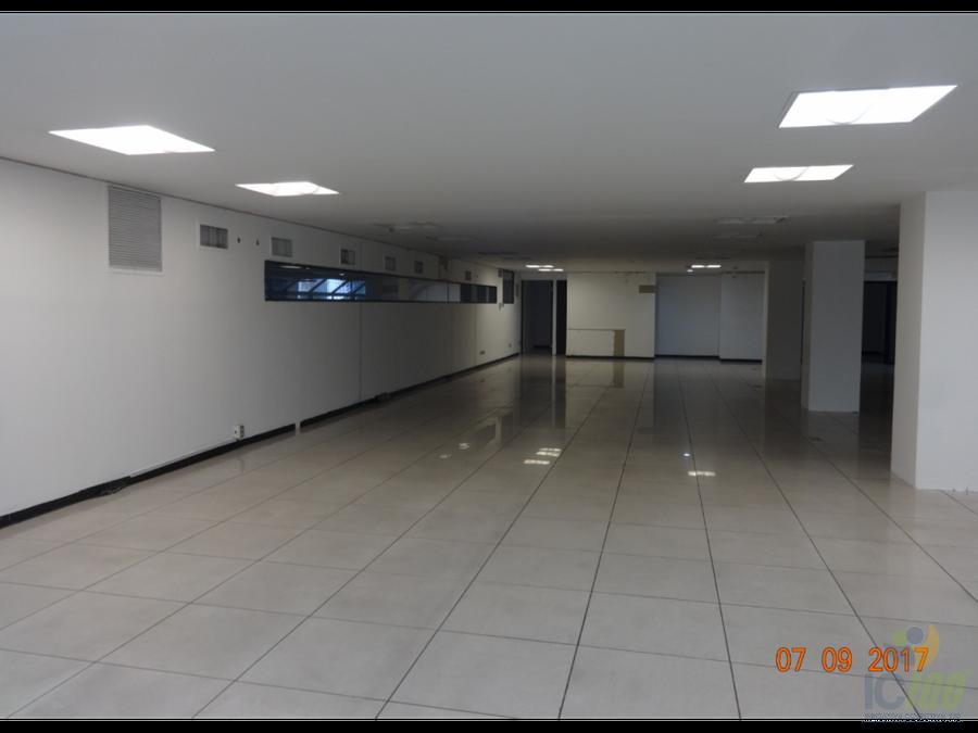 renta oficina zona 9 guatemala