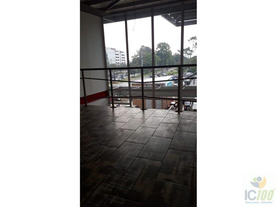 renta local comecial zona 15 guatemala