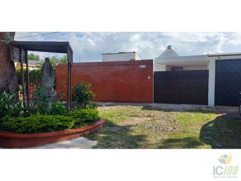 renta casa en remodelacion zona 11 guatemala