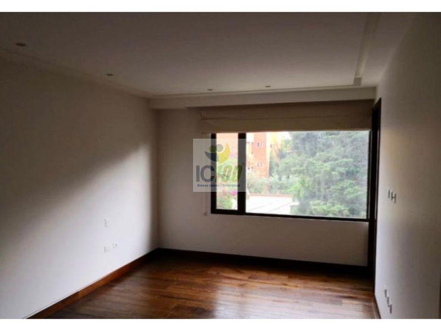 venta renta tiffany quinta zona 14 guatemala