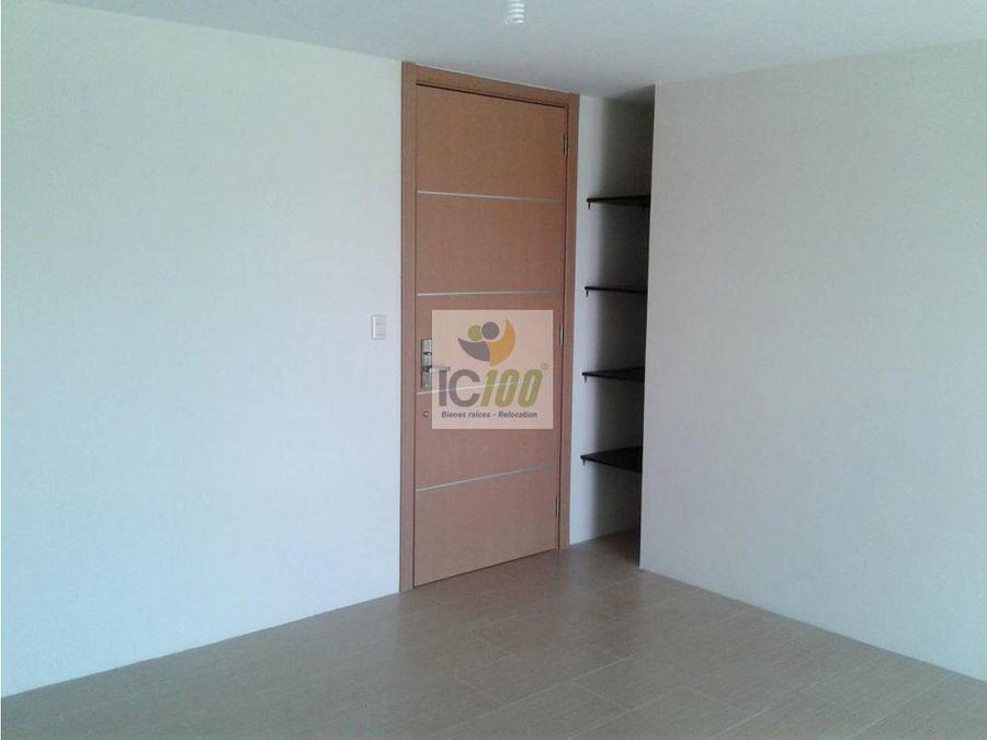 renta apartamento la villa zona 14 guatemala