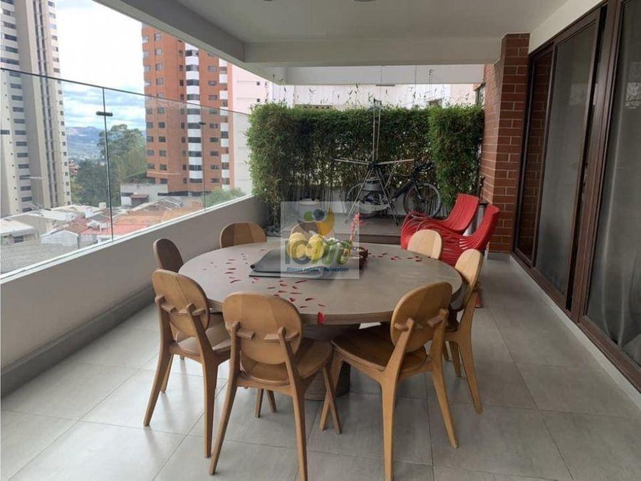 venta apartamento murakami zona 14 guatemala