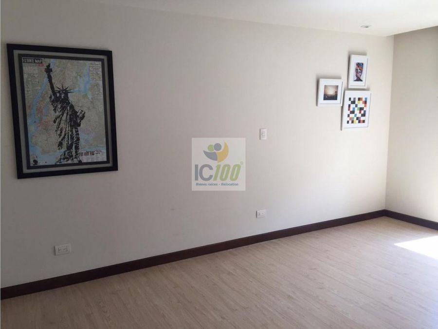 venta apartamento veinti4 zona 10 guatemala
