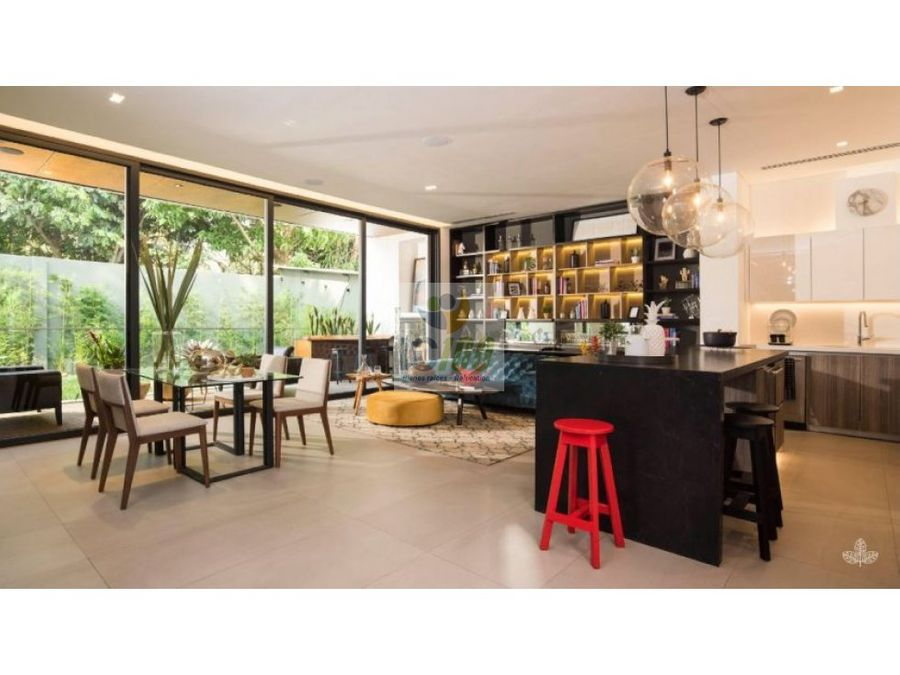 venta apartamentos maranta oakland zona 10 guatemala