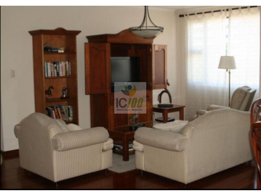 renta apartamento amueblado torre del valle zona 10 guatemala
