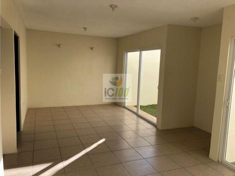 venta casa hacienda real zona 16 guatemala