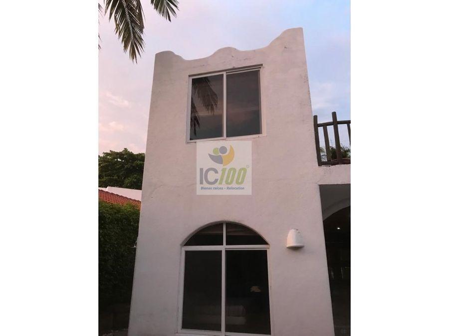 venta casa de playa puerta del mar chulamar guatemala