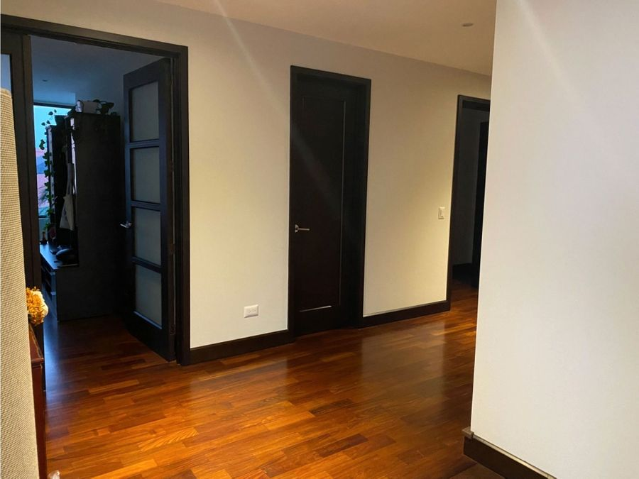 renta apartamento amueblado santa ines zona 14 guatemala