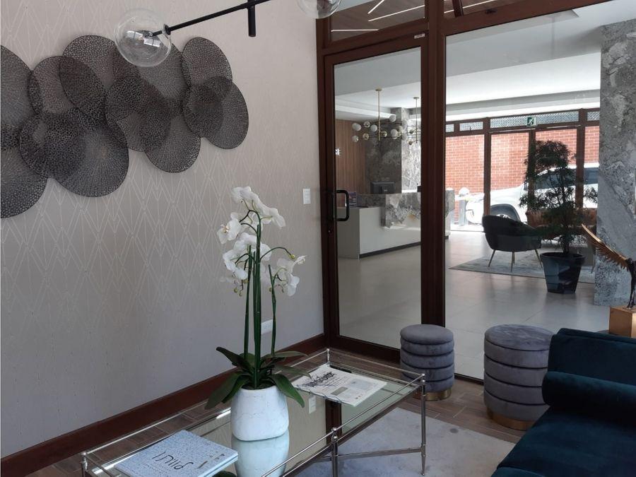 renta apartamento salvattore zona 10 guatemala