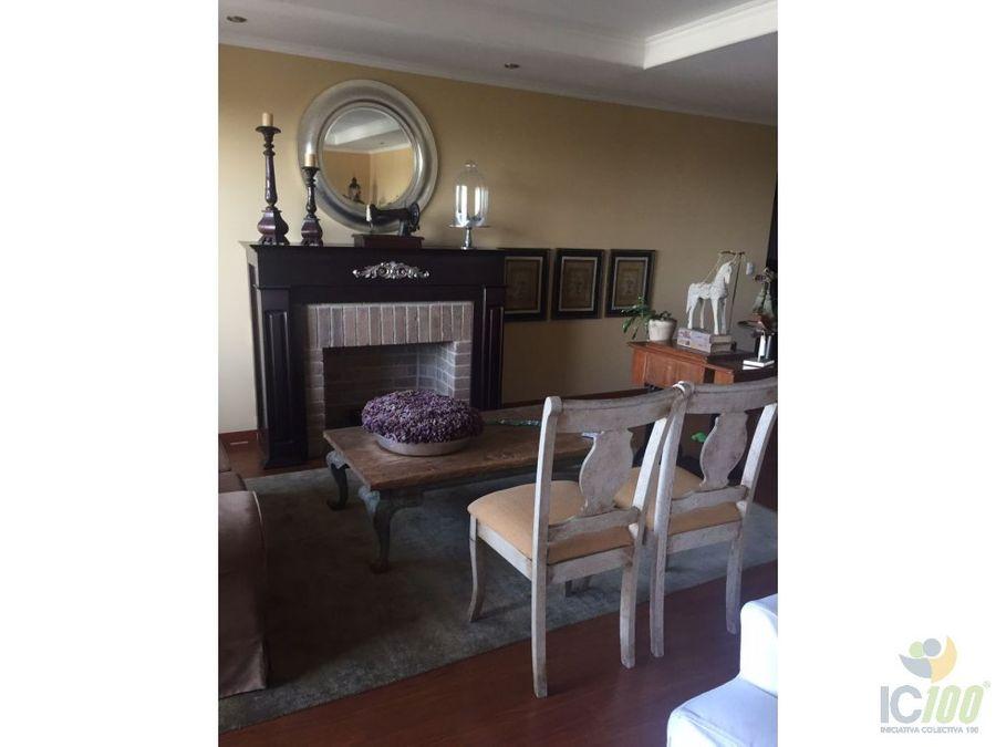 venta apartamento en botticelli zona 15 guatemala
