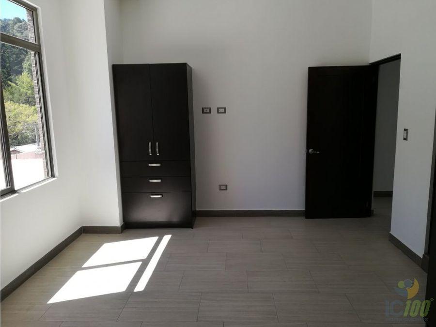 venta de casa arrazola 3 guatemala