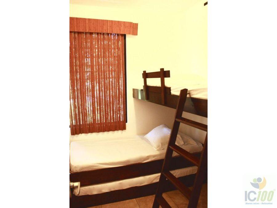venta apartamento los cabos monterrico guatemala